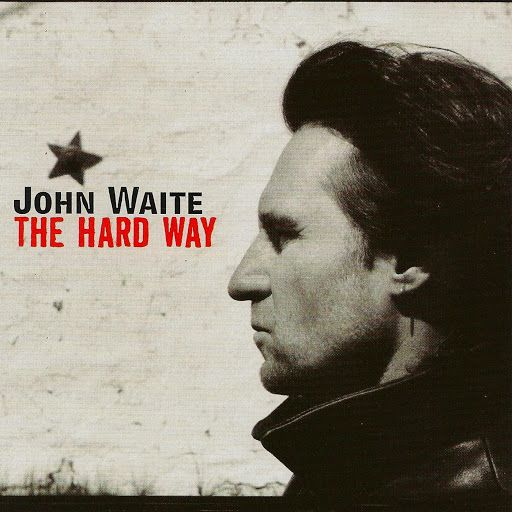 ▶ John Waite - Missing You - YouTube