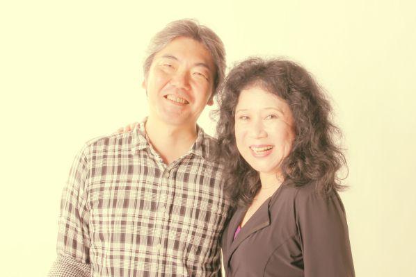 林田直樹のカフェ・フィガロ(2015/06/14 更新)ソプラノ歌手 奈良ゆみさん◇今夜のお客様は、約7年ぶりにソプラノ歌手の奈良ゆみさんをお迎えします。 今回は、5月に発売されたCD『クルト・ヴァイル Berlin - Paris - New York~夜の闇に光を追って~』をテーマにお話をお聞きしていきます。ベルリン、パリ、ニューヨークで活動を続けた作曲家クルト・ヴァイルの紹介からアルバムに収録された「スラバヤ・ジョニー」や「アキテーヌの王様」を聞きながらヴァイル歌曲について熱く語って頂きました。どうぞ、お楽しみに!