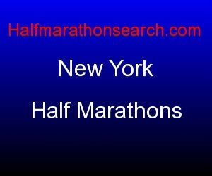 #Newyork #halfmarathon #halfmarathons The New York Half Marathon Calendar is a complete simplistic listing of NY half marathons. Currently the New York half marathon schedule has 2014 New York half marathons and 2015 New York half marathons as they roll in.  New York half marathons 2014 & New York half marathons 2015 also identify trail half marathons and walker friendly half marathons www.halfmarathonsearch.com/#!half-marathons-new-york/c1bp7