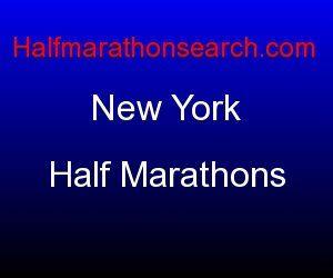 #Newyork #halfmarathon #halfmarathons The New York Half Marathon Calendar is a complete simplistic listing of NY half marathons. Currently the New York half marathon schedule has 2014 New York half marathons and 2015 New York half marathons as they roll in.  New York half marathons 2014 & New York half marathons 2015 also identify trail half marathons and walker friendly half marathons www.halfmarathonsearch.com/#!half-marathons-new-york/c1bp7