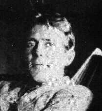 Vance Palmer 28 August 1885 – 15 July 1959 He was born in Bundaberg, Queensland.