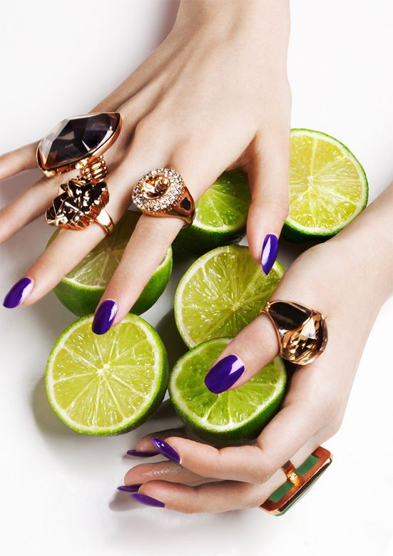 1000 ideas about jewelry photography on pinterest van