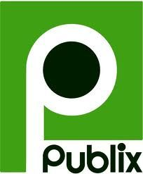 My hometown is the corporate home of Publix.  I really miss it.  There's no other grocery store that matches Publix!