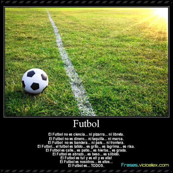 frases de aliento para futbol en mujer - Buscar con Google