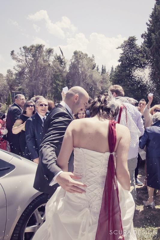 #wedding photo Scura Design www.scuradesign.it https://www.facebook.com/scuradesign