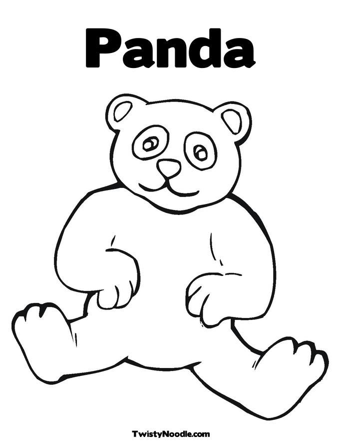 117 best bear images on Pinterest Bear Coloring books and Draw