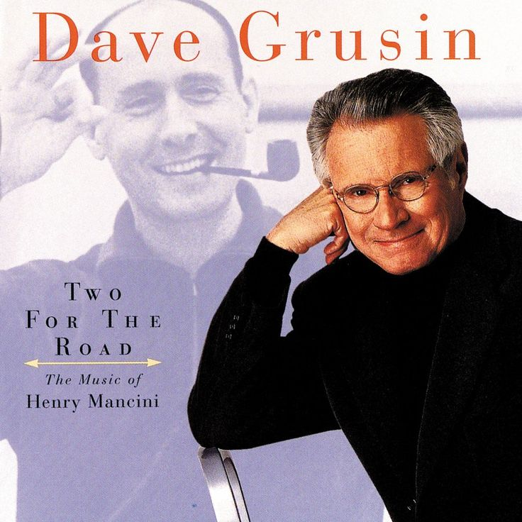 Dimple Records - Dave Grusin - Search Results