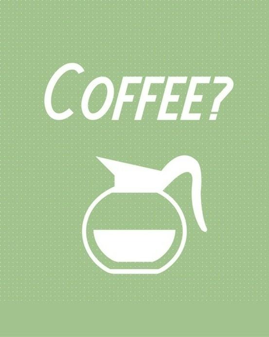 Doqa, Cafe, Coffee, Break, Drink, Kahve, Mola, Taksim, Levent, Milk, Süt, Midmorning