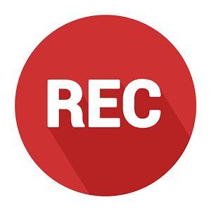 Spreaker Studio Transmite EN DIRECTO o crea un podcast de voz y música con la nueva consola de Spreaker Studio. Spreaker transforma tu dispositivo en un verdadero estudio de radio: puedes crear mix profesionales, añadir efectos de sonido y mezclar voz y música como en una verdadera radio