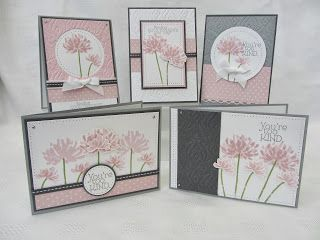 Stamping Moments