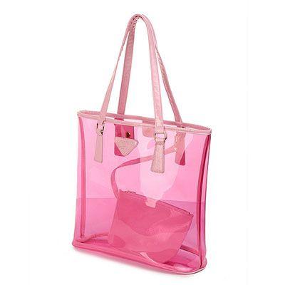 plastic bag for beach - Google Search