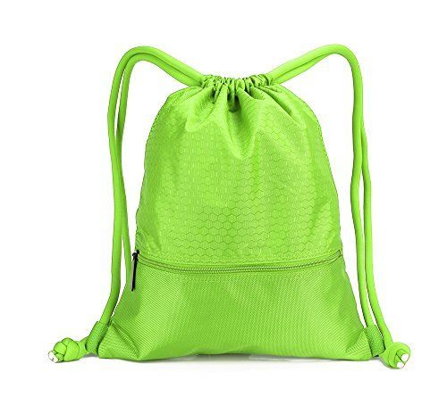Looking  practise nets pictures... Esvan proof Gymbag Large Drawstring Backpack Gymsack Sackpack For Sport Traveling Basketball Yoga Running  http://homerun.co.business/product/esvan-proof-gymbag-large-drawstring-backpack-gymsack-sackpack-for-sport-traveling-basketball-yoga-running/