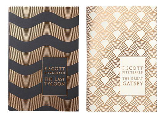 Book Cover Design by CB Smith