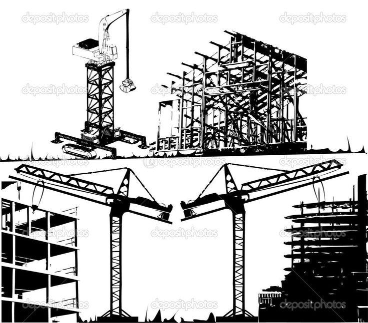 http://static4.depositphotos.com/1005250/273/v/950/depositphotos_2736381-Construction-objects-vector.jpg