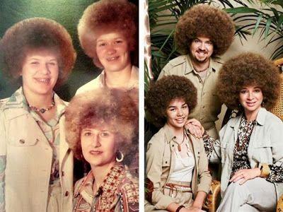 coupes de cheveux pour enfant horribles fail 9   coupes de cheveux pour enfant... #fail   photo mulet image horreur fail enfant coupe coiffu...