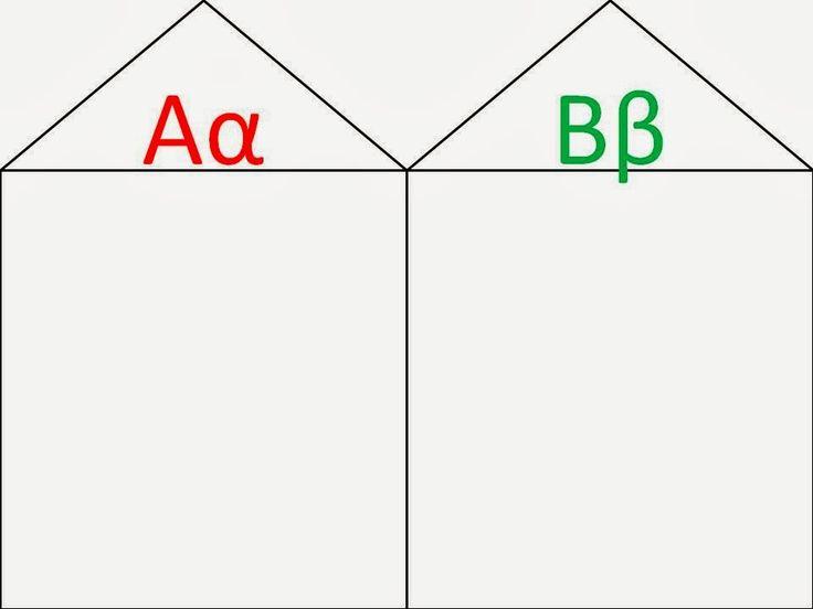 %CE%94%CE%B9%CE%B1%CF%86%CE%AC%CE%BD%CE%B5%CE%B9%CE%B132.JPG (960×720)