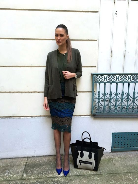 Amina Allam Fashion Lifestyle Luxury- http://dressed-to-kill.com/amina-allam-fashion-lifestyle-luxury-sandro-christian-louboutin-celine