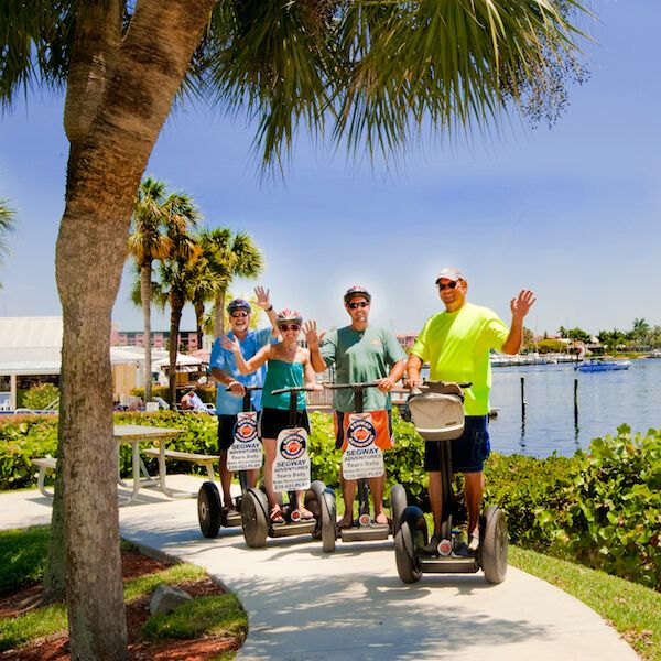 What Are Interesting Places To Visit In Florida: 260 Best Naples & Marco Family Fun Images On Pinterest