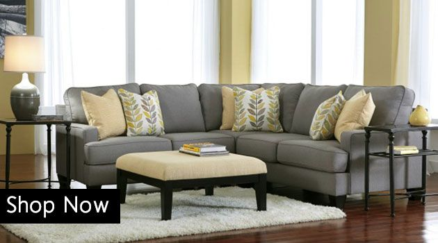 Furniture Stores in Miami #1 Discount Ashley Home Furniture