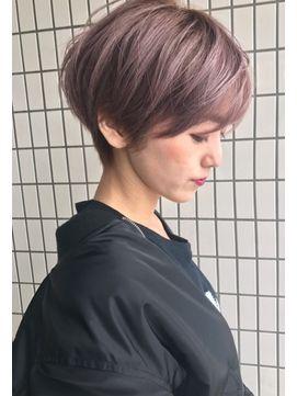 ギネス(guinness)clear violet