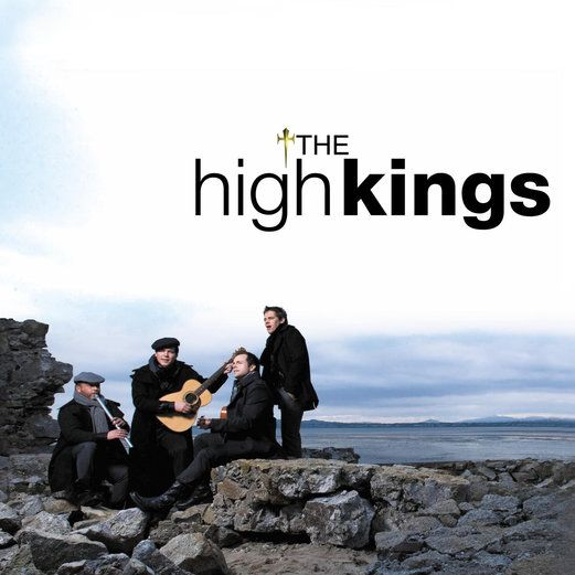 The Parting Glass - The High Kings | Celtic |715824654: <img… #Celtic