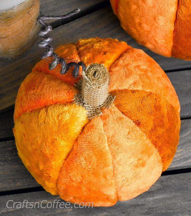 17 best images about pumpkin crafts on pinterest pumpkin for Pumpkin stems for crafts