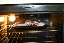 How to Broil Pork Chops