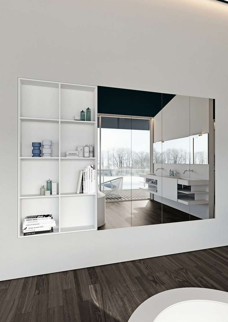 198 Best Bath Images On Pinterest Bathroom Ideas Room And Design Bathroom