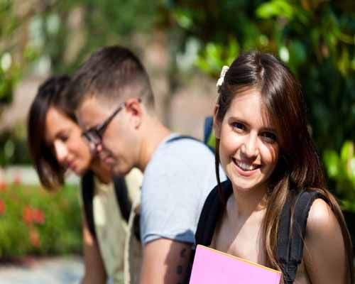 We are one of the top and best custom essay writing companies that only hire professional and qualified essay writers. This is to ensure that only quality essays are delivered to the customer.
