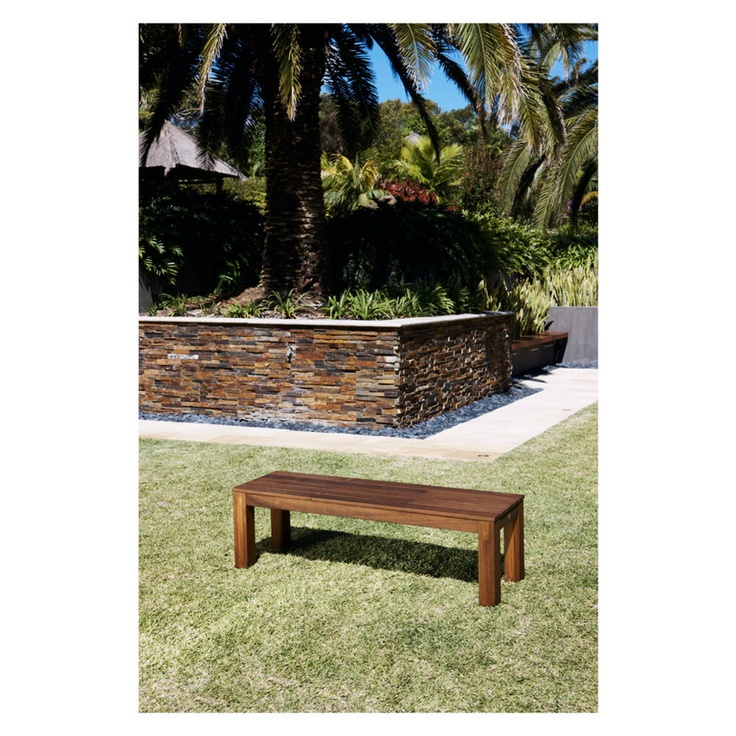 The 87 Best Images About PATIO BY JAMIE DURIE On Pinterest