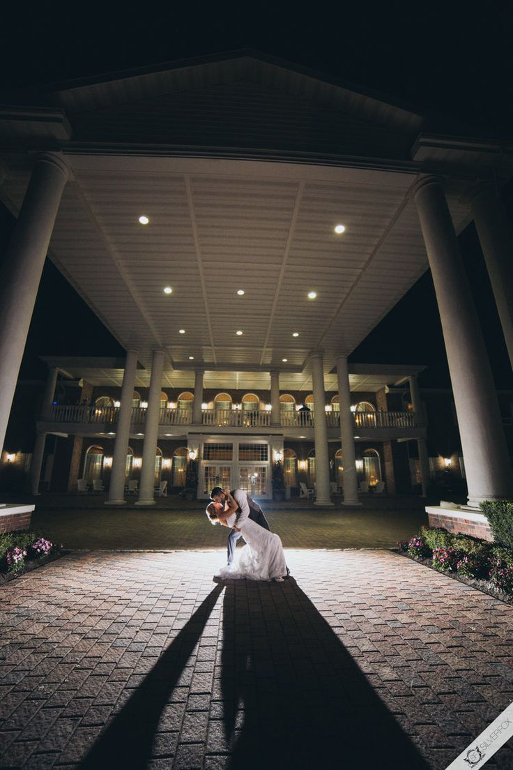 118 best long island wedding venues images on pinterest long beautiful and emotional wedding photos from east wind long island silverfox weddings photography junglespirit Images