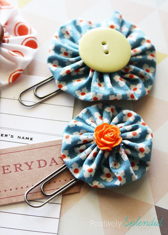 17 best images about fabric yo yos on pinterest runners for Yo yo patterns crafts
