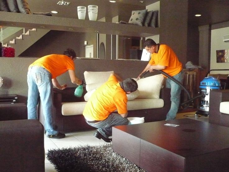 <p>Gaziantep'te ofis temizliği siz ve müşterileriniz açısından son derece önem taşımakta, Ofis temizliğinde hijyen ve temizlik son derece önemlidir. Bizde bu işin bilincinde olarak ofis temizliği'nde deneyimli kadromuz ile temizlik işlerinizi biz takip ediyoruz. Gaziantep Ofis Temizliği : Ofis temizliğinizi…</p>