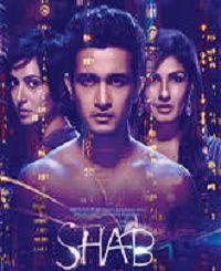 Shab 2017 Full Movie Watch Online Latest Indian Drama Movie Online Free