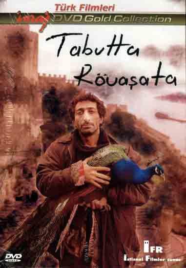 Tabutta Rövasata (1996)