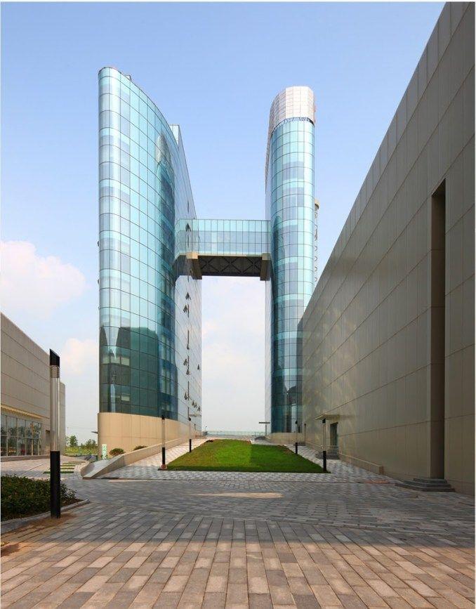 Super modern architecture 0783.jpg
