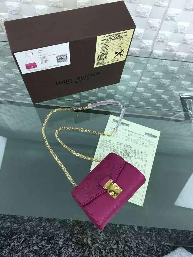 louis vuitton Bag, ID : 52128(FORSALE:a@yybags.com), buy louis vuitton handbags, louis vuitton designer mens wallets, louis vuitton hobo handbags, louie vuitton, louis vuitton handbags 2016, louis vuitton watches, louis vuitton briefcase women, the louis vuitton, louis voutton, louis vuitton mens brown leather wallet, buy louis vuitton #louisvuittonBag #louisvuitton #ouis #vuitton