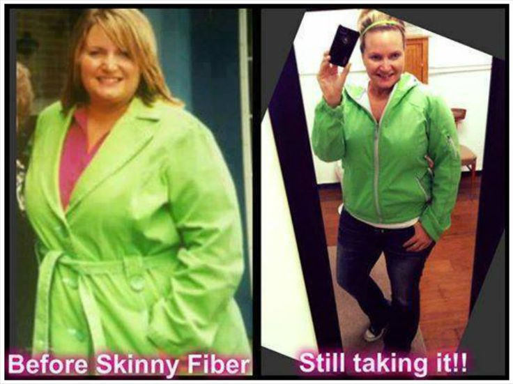 Check out Angela!   She is looking and feeling GREAT!!   Visit www.tamilla.sbcspecial.com