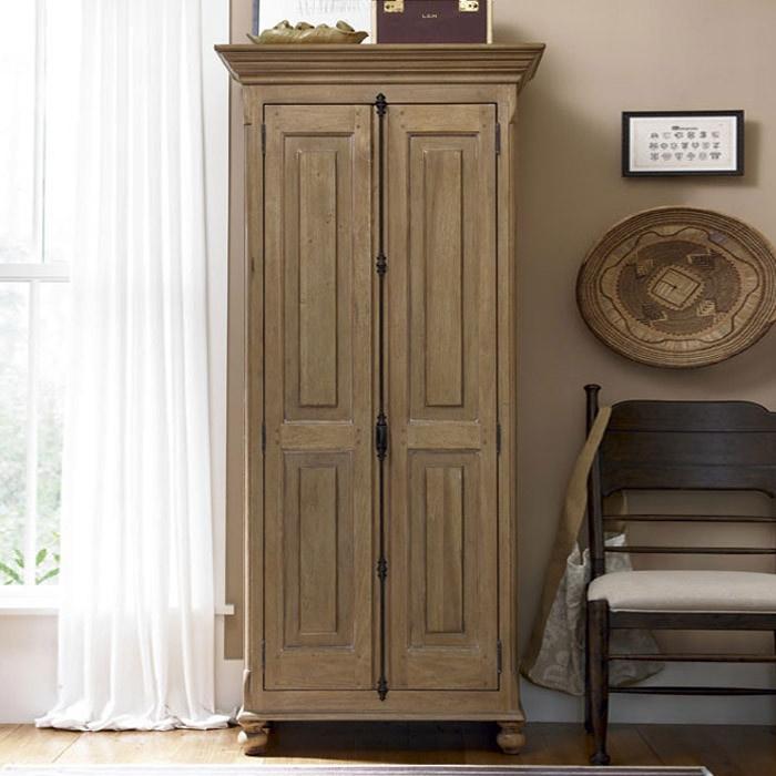 95 Best Cabinet Amp C Images On Pinterest Home Ideas
