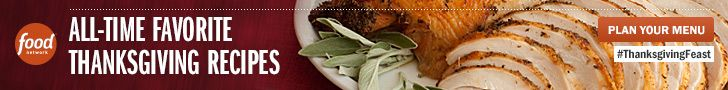 Shrimp and Mirliton Casserole Recipe : Emeril Lagasse : Recipes : Food Network