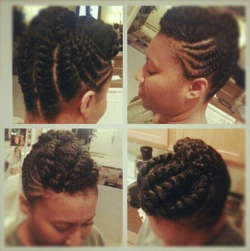 #braids #twists #inhmd International #NaturalHair #Meetup Day is May 17, 2014 visit www.nnhmd.com