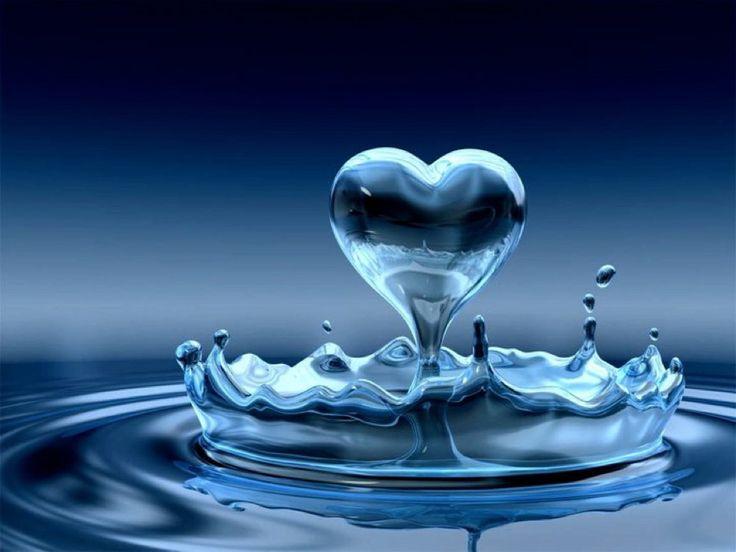 Même si un «je t'aime» est une excellente façon d'exprimer votre profonde affection pour quelqu'un, l'amour seul ne suffit pas pour