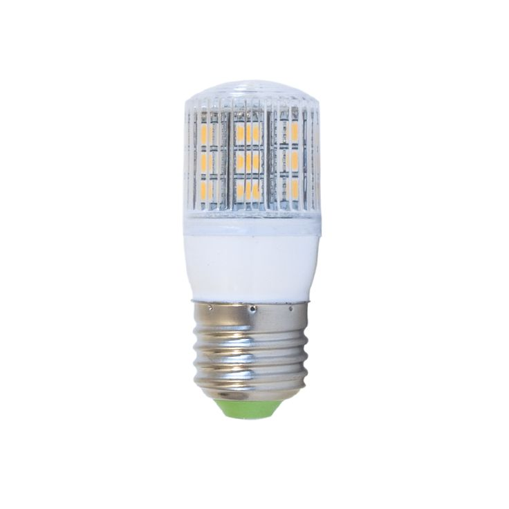 15 besten Led Lampen Bilder auf Pinterest | Aquarien, Beleuchtung ...