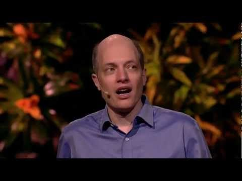 author's TED TALK ///     Religion for Atheists: Alain de Botton on What Education and the Arts Can Learn from Faith