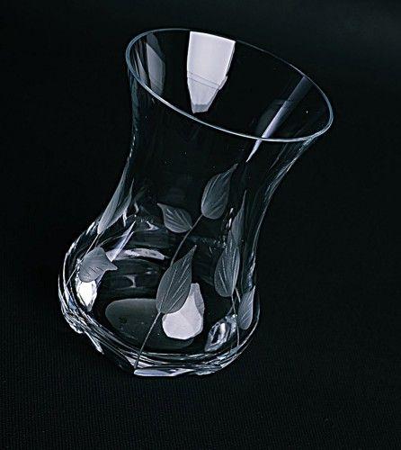 Decostyle çay bardak  kristal dekor ürünü, özellikleri ve en uygun fiyatların11.com'da! Decostyle çay bardak  kristal dekor, çay setleri kategorisinde! 21141189