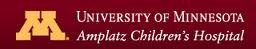 University of Minnesota Amplatz Children's Hospital in Minneapolis, Minnesota.  Click to see their wish list: http://www.uofmchildrenshospital.org/Specialties/FamilyLife/HowYouCanHelp/index.htm
