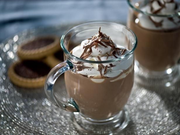 Hoppin' Hot Scotch  Butterscotch schnapps, hot chocolate and amaretto combine to create a decadent dessert cocktail sure to warm up holiday guests>>  http://www.hgtv.com/entertaining/cold-weather-cocktails/pictures/index.html?soc=pinterest