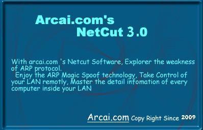 netcut 2013 gratuit