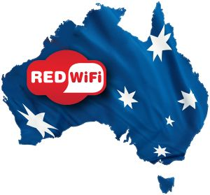 Australian Call CentreDRIVEN BY COMMITMENT NOT PROFIT Switch your ADSL or NBN over to us to experience excellence smile emoticon Our NO LOCK in Contract plans give peace of mind and freedom Call our Australian call centre & be treated with absolute concern & care redwifi.com.au 1300 XXX RED 1300 999 733 facebook.com/redwifi.com.au