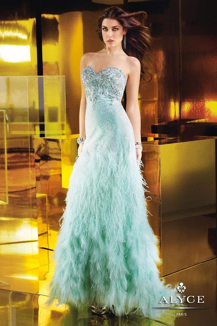 26 best Dresses for prom images on Pinterest | Ball gown, Evening ...